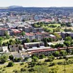 What's On In Bloemfontein