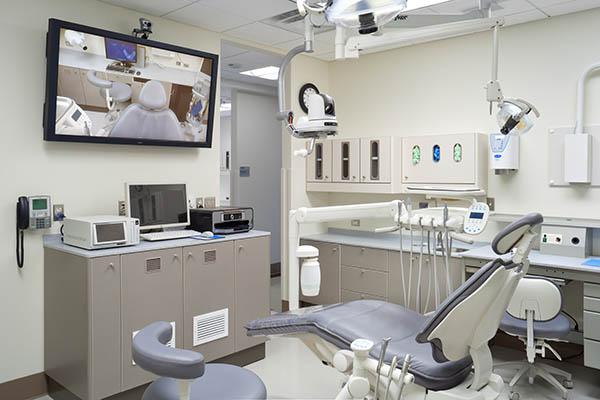 Dental Care in Bloemfontein
